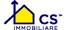Centro Servizi Immobiliare